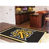 FANMATS Kennesaw State Rug 5'x8'