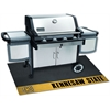 "FANMATS Kennesaw State Grill Mat 26""x42"""