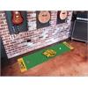FANMATS UAPB Putting Green Runner