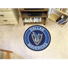 FANMATS NBA - Dallas Mavericks Roundel Mat