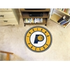 FANMATS NBA - Indiana Pacers Roundel Mat