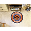 FANMATS NBA - New York Knicks Roundel Mat