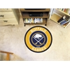 FANMATS NHL - Buffalo Sabres Roundel Mat
