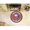 FANMATS NHL - New York Islanders Roundel Mat