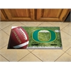 "FANMATS Oregon Scraper Mat 19""x30"" - Ball"