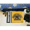"FANMATS Boston Bruins Uniform Inspired Starter Rug 19""x30"""