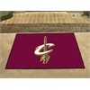 "FANMATS NBA - Cleveland Cavaliers All-Star Mat 33.75""x42.5"""
