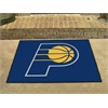 "FANMATS NBA - Indiana Pacers All-Star Mat 33.75""x42.5"""