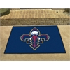 "FANMATS NBA - New Orleans Pelicans All-Star Mat 33.75""x42.5"""