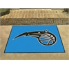 "FANMATS NBA - Orlando Magic All-Star Mat 33.75""x42.5"""