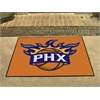 "FANMATS NBA - Phoenix Suns All-Star Mat 33.75""x42.5"""