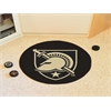 FANMATS Army West Point Puck Mat