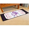 "FANMATS Holy Cross Rink Runner 30""x72"""