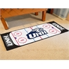 "FANMATS New Hampshire Rink Runner 30""x72"""