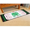 "FANMATS North Dakota Rink Runner 30""x72"""