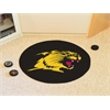 FANMATS Northern Michigan Puck Mat