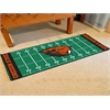 "FANMATS Oregon State Runner 30""x72"""