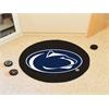 FANMATS Penn State  Puck Mat
