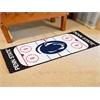 """FANMATS Penn State  Rink Runner 30""""x72"""""""