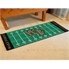 "FANMATS Wake Forest Runner 30""x72"""