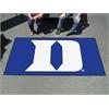 "FANMATS Duke ""D"" Ulti-Mat 5'x8'"