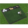 "FANMATS Pittsburgh Golf Hitting Mat 20"" x 17"""
