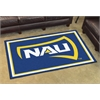 FANMATS Northern Arizona Rug 4'x6'