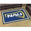 FANMATS Northern Arizona Rug 5'x8'