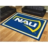 FANMATS Northern Arizona 8'x10' Rug