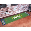 FANMATS Northern Arizona Putting Green Runner