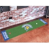 FANMATS San Jose State University Putting Green Runner