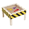 Anatex Sand Play Table