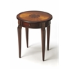 Butler Archer Plantation Cherry Side Table, Plantation Cherry