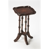 BUTLER Scatter Table, Plantation Cherry
