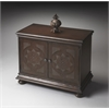 Tarot Traditional Console Cabinet, Heritage