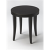 BUTLER Bunching Table, Black Licorice