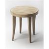 Seton Driftwood Bunching Table, Driftwood