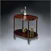BUTLER Tea Server, Plantation Cherry