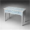 BUTLER Console Table, Heritage
