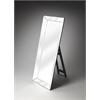 Butler Emerson Modern Floor-Standing Mirror, Mirror