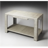 BUTLER Console Table, Butler Loft