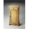 BUTLER Door Chest, Butler Hallmark
