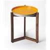 BUTLER Tray Table, Buter Loft