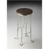 Bar Stool, Metalworks