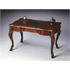 Writing Desk, Connoisseur's