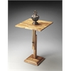 BUTLER Side Table, Butler Loft