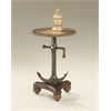 BUTLER Anchor Table, Heritage