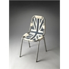 BUTLER Side Chair, Butler Loft