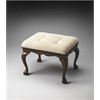 BUTLER Bench, Plantation Cherry
