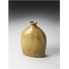 Dijon Iron Vase, Hors D'oeuvres